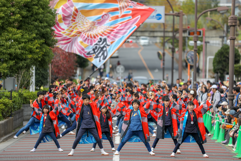 asuka2018oyaam01-3.jpg