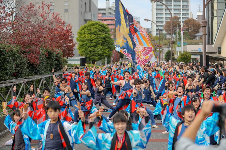 asuka2018oyaam02-10.jpg