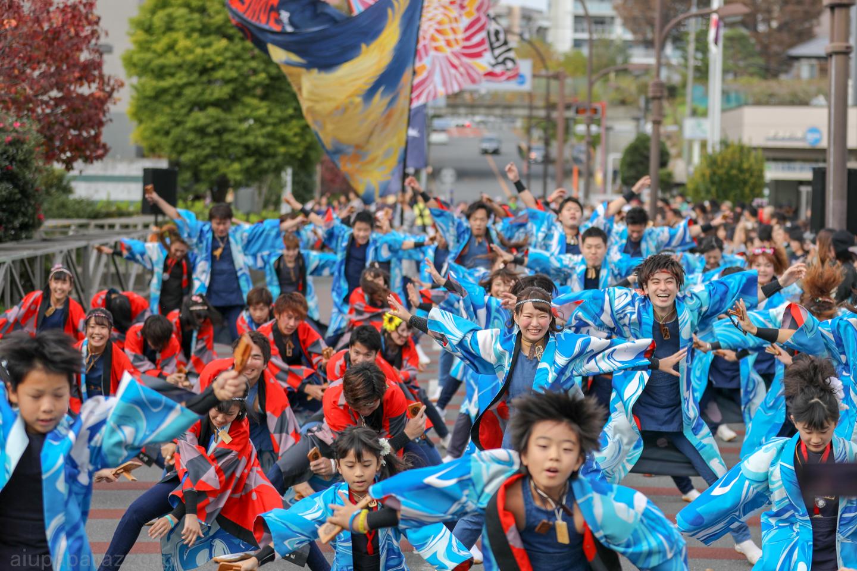 asuka2018oyaam02-2.jpg