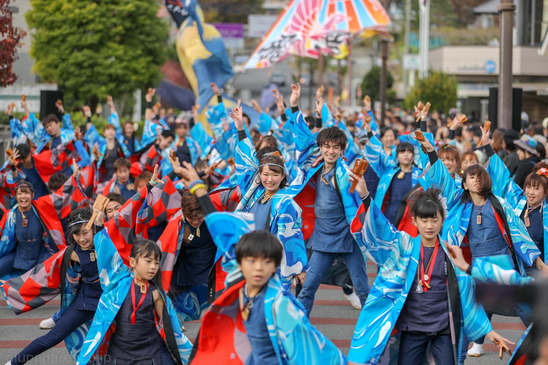 asuka2018oyaam02-3.jpg