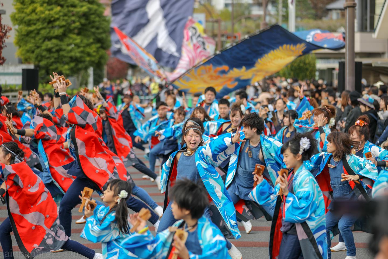 asuka2018oyaam02-4.jpg