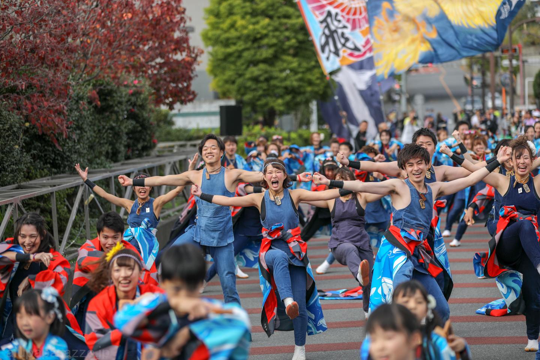 asuka2018oyaam02-8.jpg