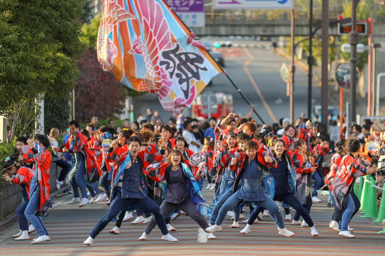 asuka2018oyapm01-4.jpg