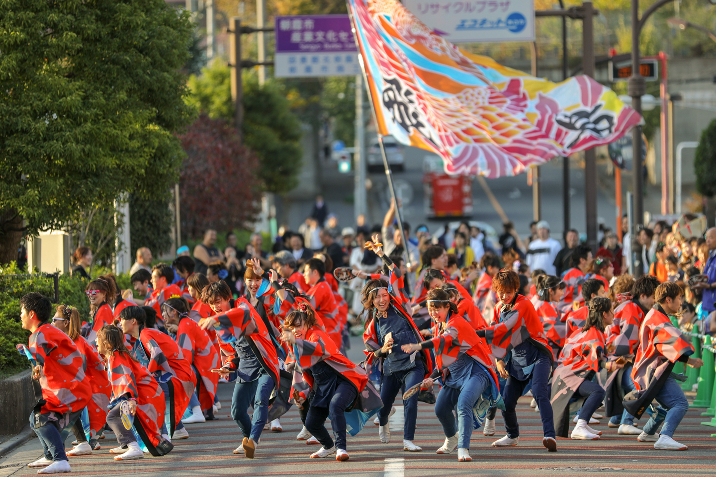 asuka2018oyapm01-7.jpg