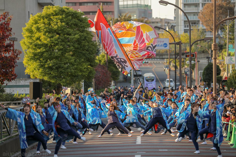 asuka2018oyapm02-1.jpg