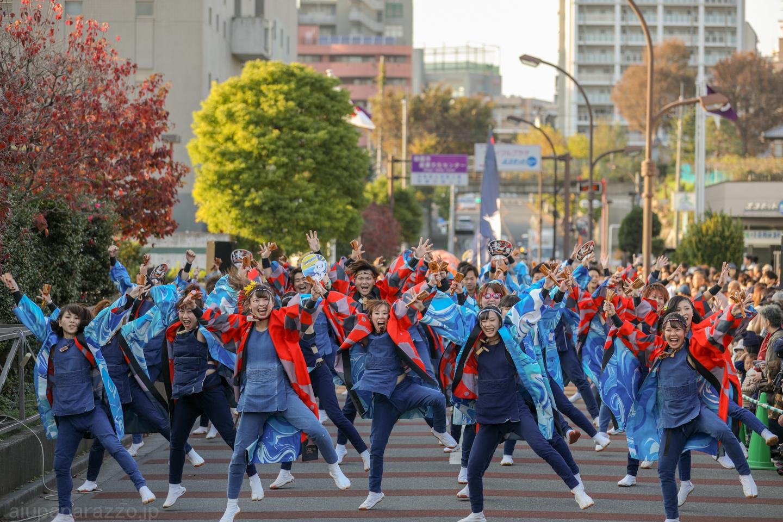 asuka2018oyapm02-4.jpg