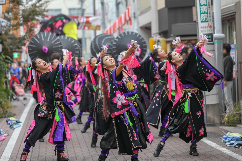 danceCR018kamiitaA01-10.jpg