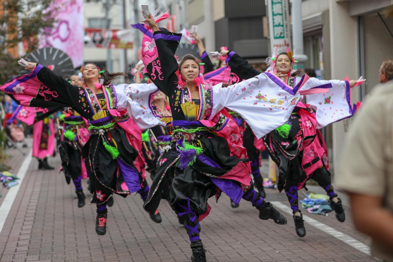 danceCR018kamiitaA01-12.jpg