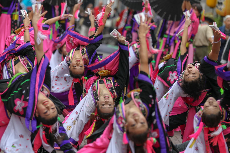 danceCR018kamiitaA01-13.jpg
