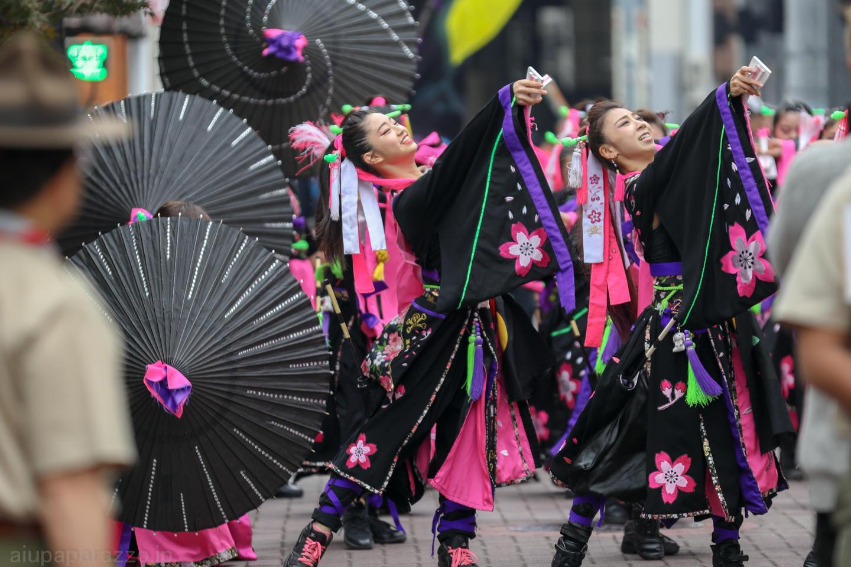 danceCR018kamiitaA01-5.jpg