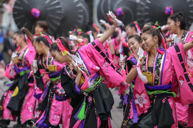 danceCR018kamiitaA01-7.jpg