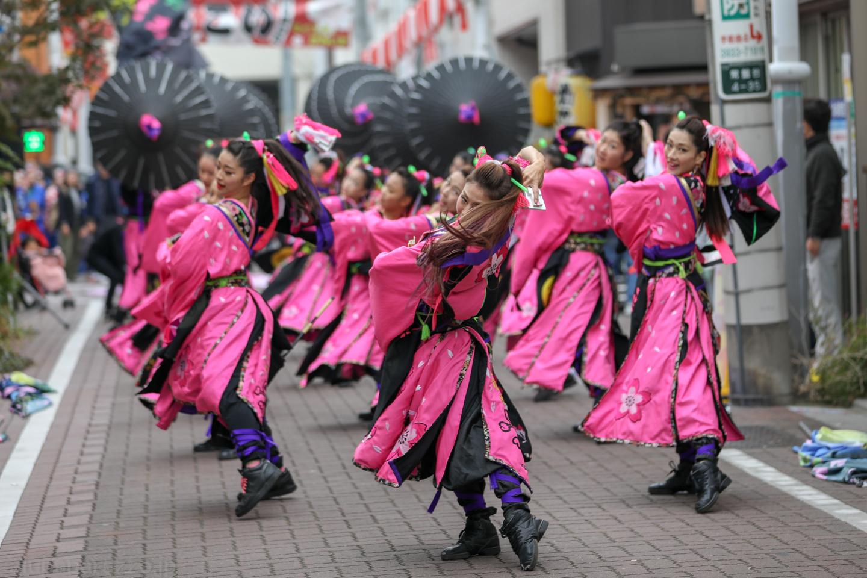 danceCR018kamiitaA01-8.jpg