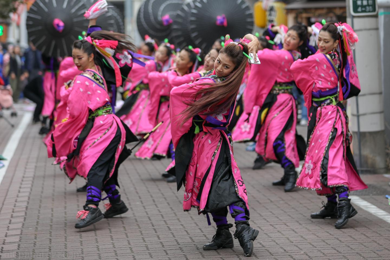 danceCR018kamiitaA01-9.jpg