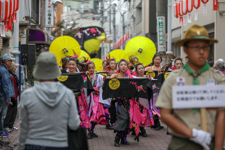 danceCR018kamiitaA02-15.jpg