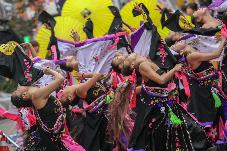 danceCR018kamiitaA03-1.jpg
