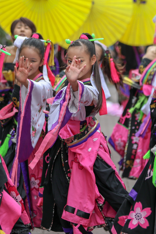 danceCR018kamiitaA03-10.jpg