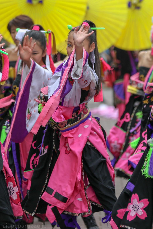danceCR018kamiitaA03-11.jpg