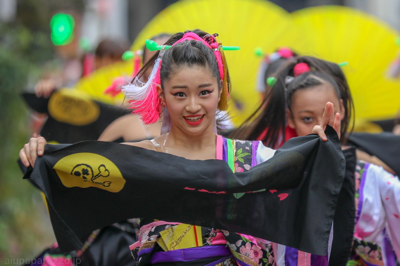 danceCR018kamiitaA03-4.jpg