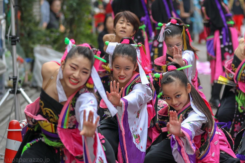 danceCR018kamiitaA03-6.jpg