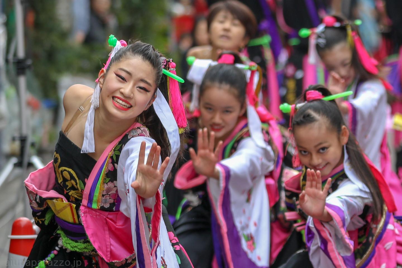 danceCR018kamiitaA03-7.jpg