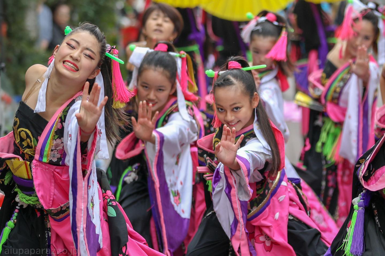 danceCR018kamiitaA03-8.jpg
