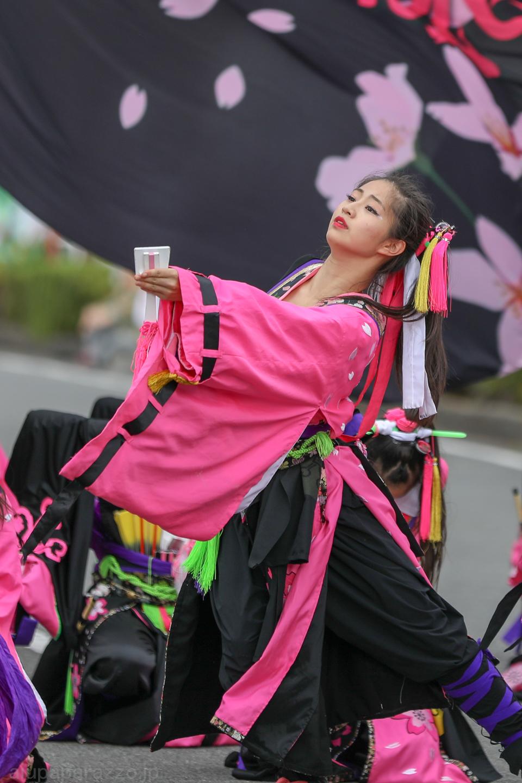 danceCR2018tokorozawaY01-11.jpg