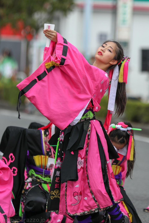 danceCR2018tokorozawaY01-12.jpg