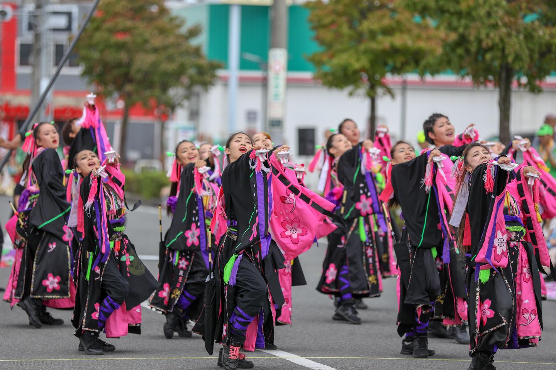 danceCR2018tokorozawaY01-13.jpg