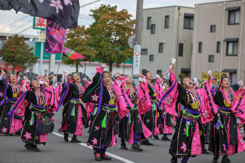 danceCR2018tokorozawaY01-15.jpg
