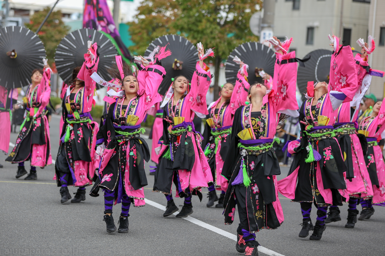 danceCR2018tokorozawaY01-16.jpg