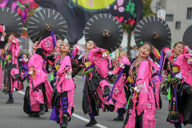 danceCR2018tokorozawaY01-17.jpg