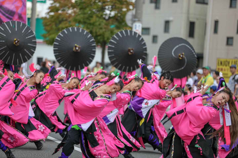 danceCR2018tokorozawaY01-18.jpg