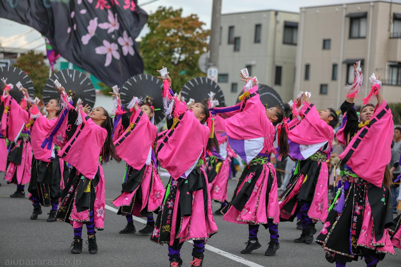 danceCR2018tokorozawaY01-19.jpg