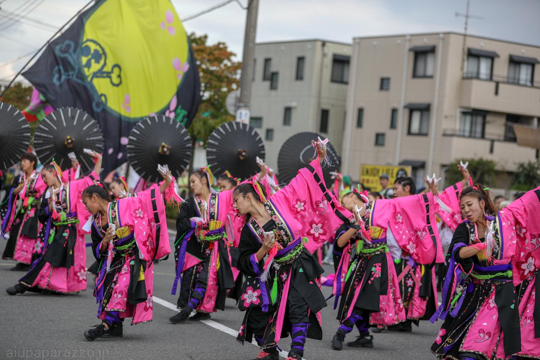 danceCR2018tokorozawaY01-21.jpg