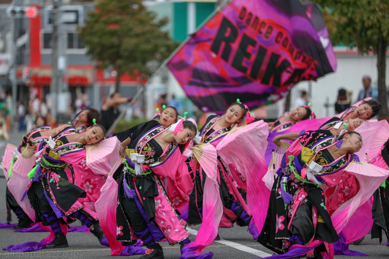 danceCR2018tokorozawaY01-9.jpg
