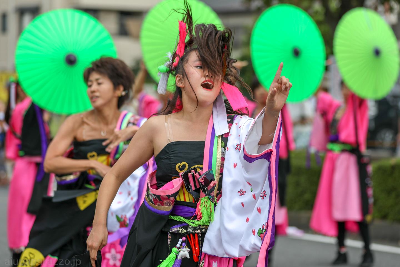 danceCR2018tokorozawaY02-10.jpg