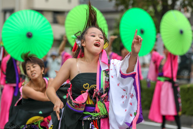 danceCR2018tokorozawaY02-11.jpg