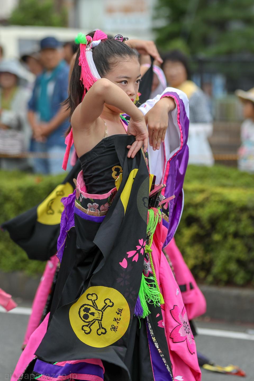 danceCR2018tokorozawaY02-12.jpg