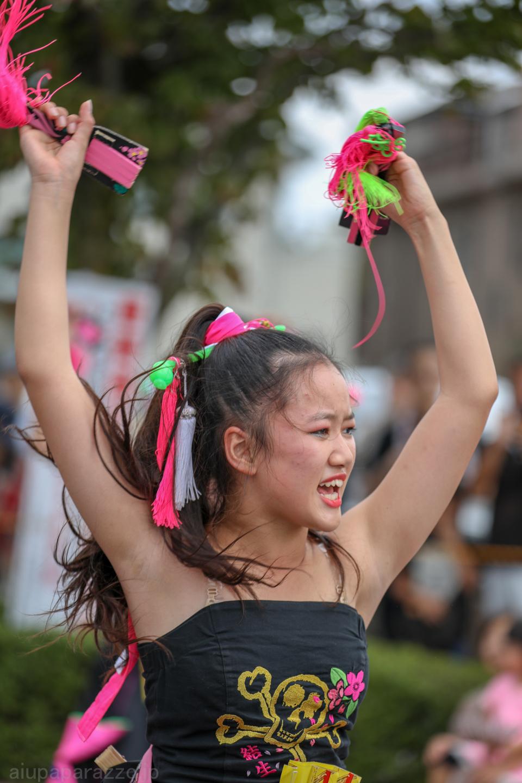 danceCR2018tokorozawaY02-13.jpg