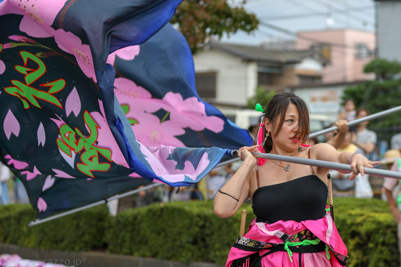 danceCR2018tokorozawaY02-14.jpg
