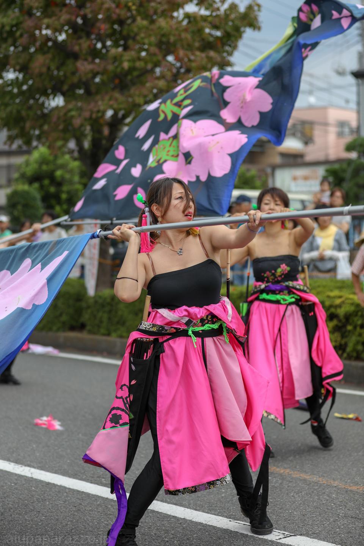 danceCR2018tokorozawaY02-15.jpg