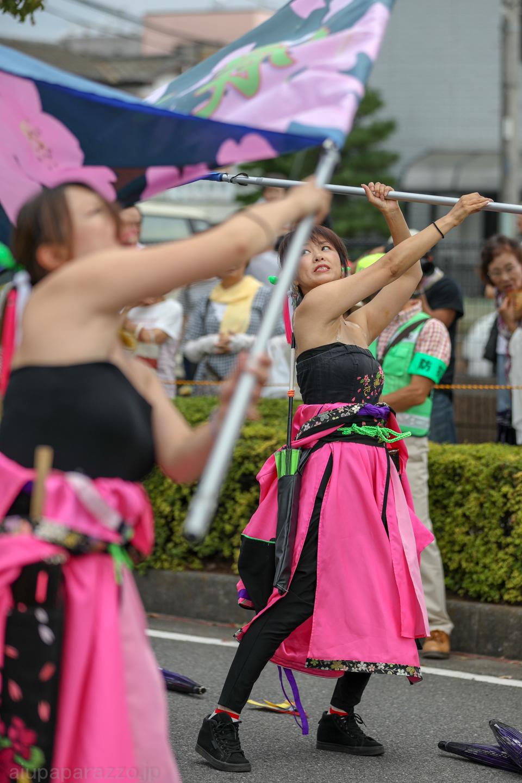 danceCR2018tokorozawaY02-17.jpg