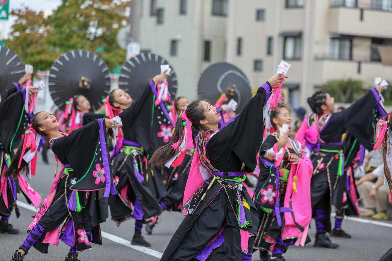 danceCR2018tokorozawaY02-2.jpg