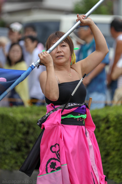 danceCR2018tokorozawaY02-21.jpg
