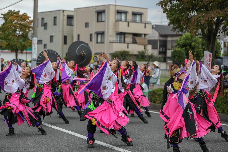 danceCR2018tokorozawaY02-3.jpg