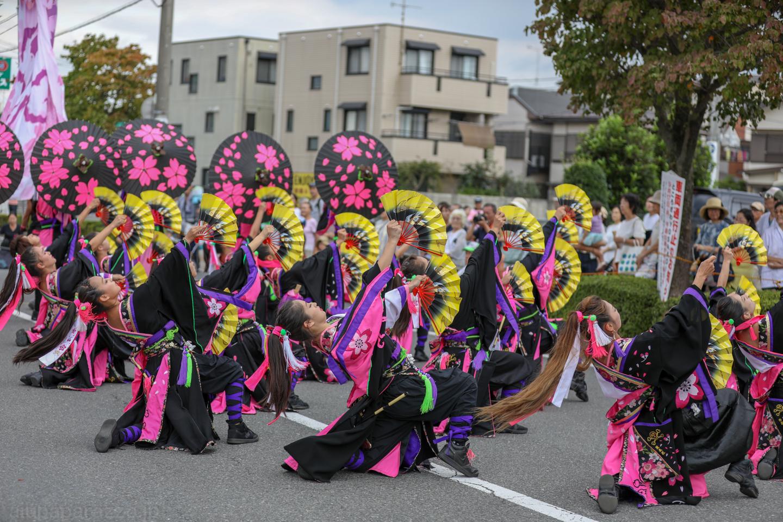 danceCR2018tokorozawaY02-5.jpg
