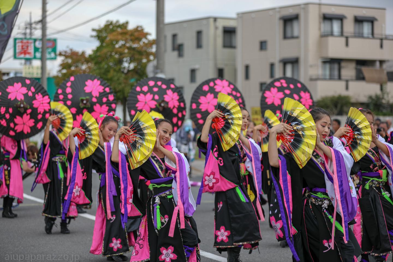 danceCR2018tokorozawaY02-6.jpg