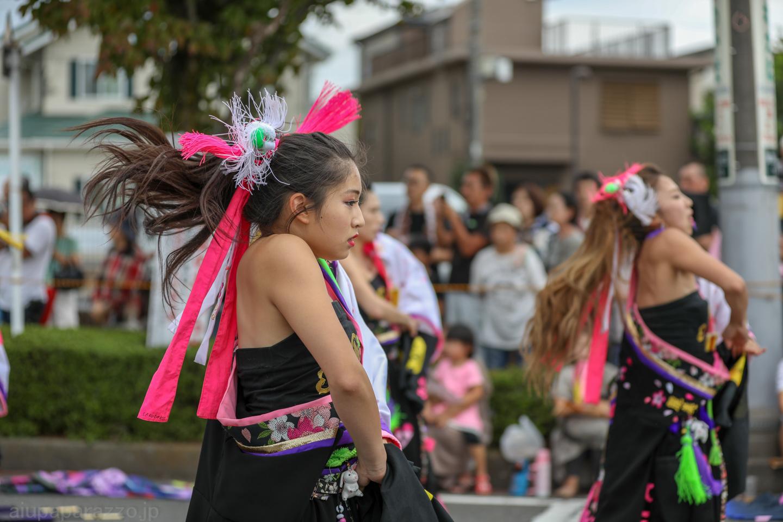 danceCR2018tokorozawaY02-8.jpg