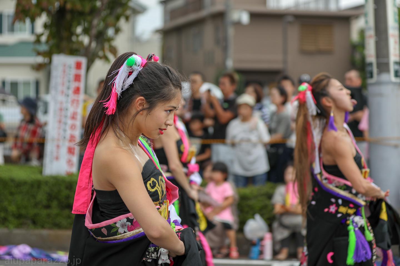 danceCR2018tokorozawaY02-9.jpg