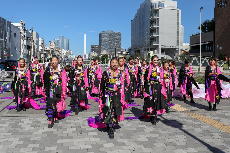 danceCreika2018tokyomejiro01-1.jpg